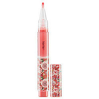 Tarte Maracuja Divine Shine Lip Gloss: Shop Lip Gloss | Sephora