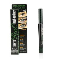 Benefit They're Real Push Up Liner - Beyond Green Make Up