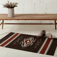 JOINERY - Chimayo Rug - LIVING