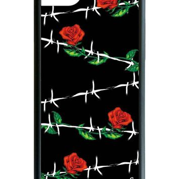 Tough Love iPhone 6/7/8 Case