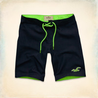 Blacks Beach Swim Shorts