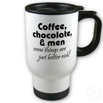 Funny quotes gifts coffee cups unique jokes gift mug from Zazzle.com