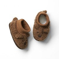 Gap Bear Slippers