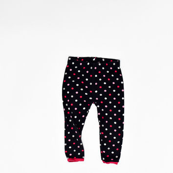 Just One You Baby Girl Size - 18M