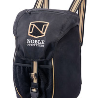 Noble Outfitters Doubleheader Day Pack