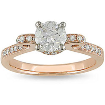 best overstock engagement rings products on wanelo