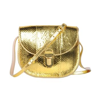Marc Jacobs Small Leather Bag