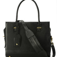 Sample - New York Women's Laptop Bag
