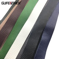 GUFEATHER/jewelry accessories/accessories parts/jewelry findings/DIY/ leather cord/Jewelry making/Genuine Leather 90CM