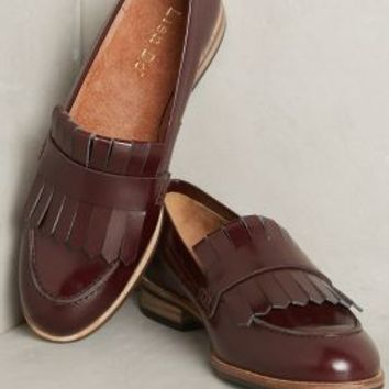 Lien.Do Endicott Loafers