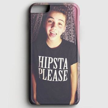 Sam Pottorff And Kian Lawley iPhone 8 Case