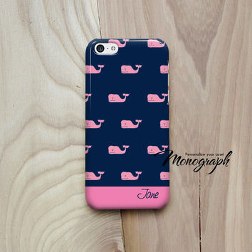 Best Vineyard Vines Whale Products On Wanelo
