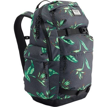 Kilo Backpack - Burton Snowboards