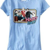 Women's Happy Days™ Tees | Old Navy