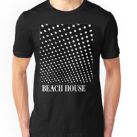 Beach House Bloom by callumhc