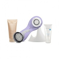 Clarisonic PLUS Face and Body Sonic Cleansing System