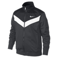 Nike T45 Victory Boys' Track