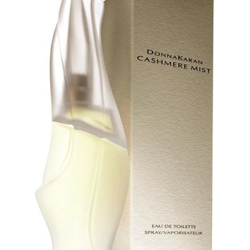 Donna Karan Cashmere Mist for Women Perfume Collection - SHOP ALL BRANDS - Beauty - Macy's