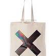 Xx Angels Cover Tote