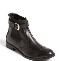 Women's Carvela Kurt Geiger 'Slow' Boot