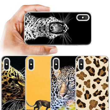 Essential phone case for cat lovers
