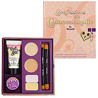 Sephora: Benefit Cosmetics Confessions of a Concealaholic: Combination Sets
