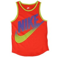 Nike LeBron Hero TD T-Shirt - Boys' Grade School at Kids Foot Locker