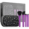 SEPHORA COLLECTION Make An Entrance Clutch Brush Set