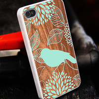 Bird aztec tribal pattern iPhone 5S case,iphone 5 case,iPhone 5C case,iphone 4 case,iphone 4S case,Samsung s3 case , samsung s4 case