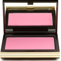 Kevyn Aucoin - The Pure Powder Glow - Shadore