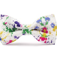Maestro Bow Tie for Men