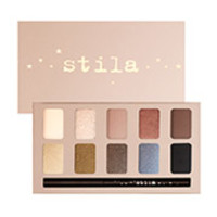 Eye Shadow - Stila Cosmetics - Beauty, Cosmetics, Makeup - Stila Cosmetics