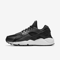 The Nike Air Huarache SE Women's Shoe.