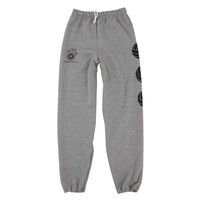 3 Ball Sweatpants :: 20.700.L82.SM :: Lucky Dog Volleyball