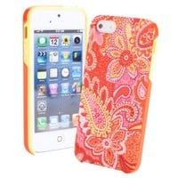 Hybrid Hardshell for iPhone 5