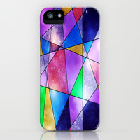 Window to the Universe iPhone & iPod Case by tjc555   Society6