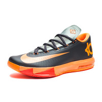 NIKE KD VI - ANTHRACITE | Undefeated