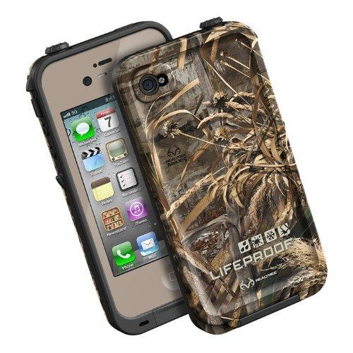 lifeproof case iphone 4s lifeproof fre iphone 4 4s waterproof from 15616