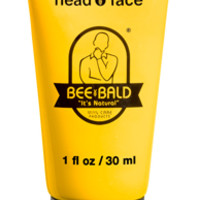 BEE BALD HEAL