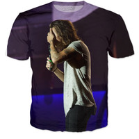 Harry Styles Shirt
