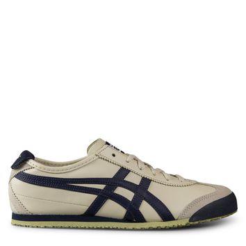 Onitsuka Tiger Mexico 66 - Birch Latte/Indian Ink