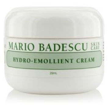 Hydro Emollient Cream --29ml-1oz