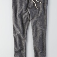 AEO Men's Fleece Jogger Pant