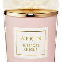 AERIN Beauty Tuberose Le Jour Candle | Nordstrom