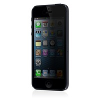 3M™ Privacy Screen Protector for iPhone 5s/5c/5 - Apple Store (U.S.)