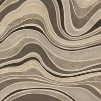 Dynamic Rugs Eclipse 68141 Area Rug