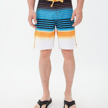Rip Curl Mirage Aggrotrippin Boardshort