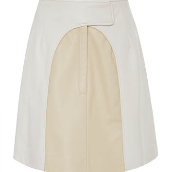 The Paolo Skirt | Moda Operandi