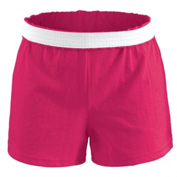 Authentic Soffe Short