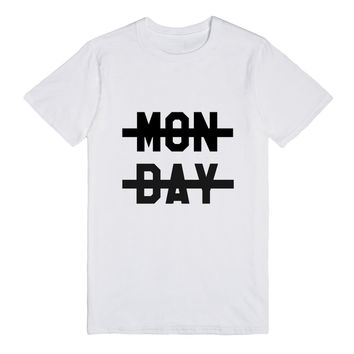 Niall Horan Monday Tee